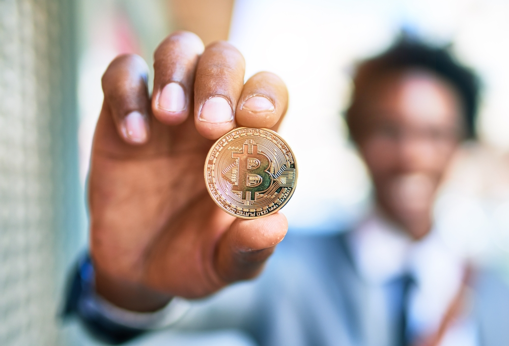 Higher Education's Guide to Cryptocurrency
